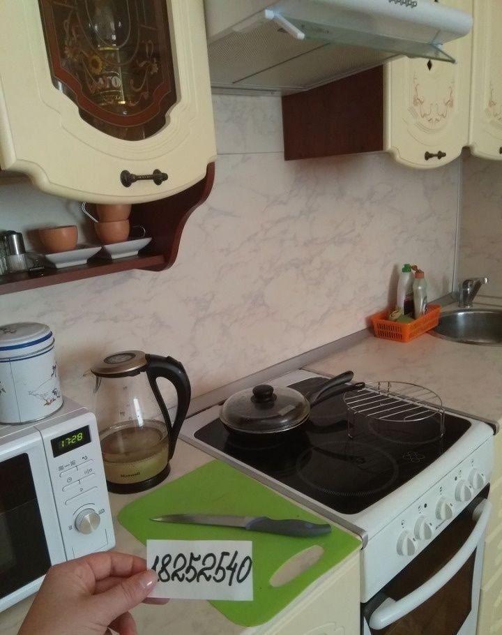 Аренда однокомнатной квартиры Москва, метро Арбатская, улица Новый Арбат 10, цена 1200 рублей, 2021 год объявление №785846 на megabaz.ru