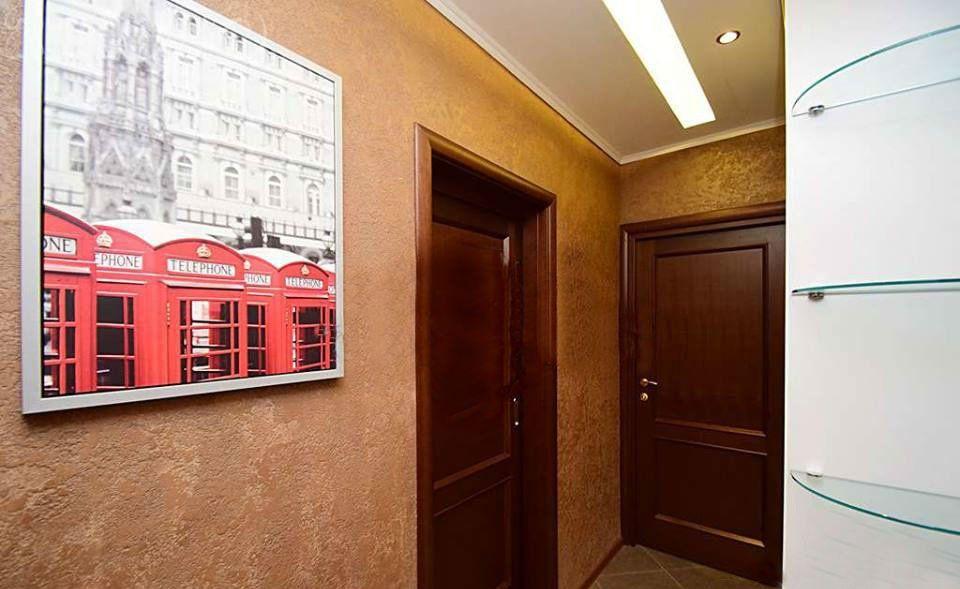 Аренда двухкомнатной квартиры Москва, метро Чистые пруды, Мясницкая улица 34, цена 120000 рублей, 2021 год объявление №786848 на megabaz.ru
