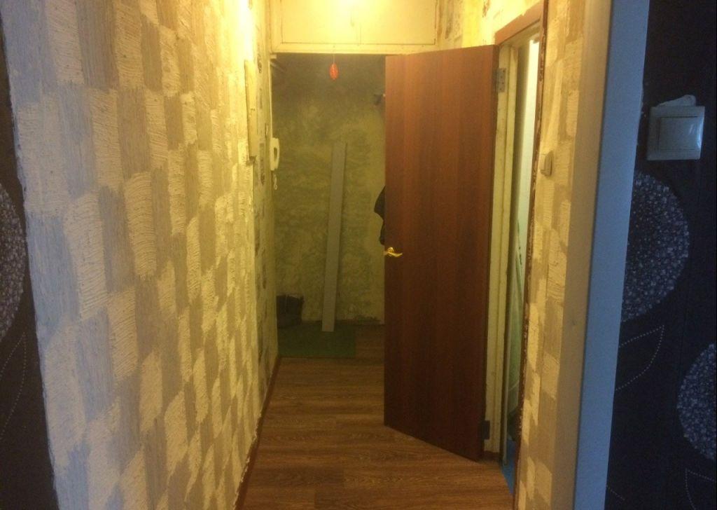 Продажа двухкомнатной квартиры Санкт-Петербург, метро Павелецкая, Пионерская улица 1, цена 1250000 рублей, 2021 год объявление №240424 на megabaz.ru
