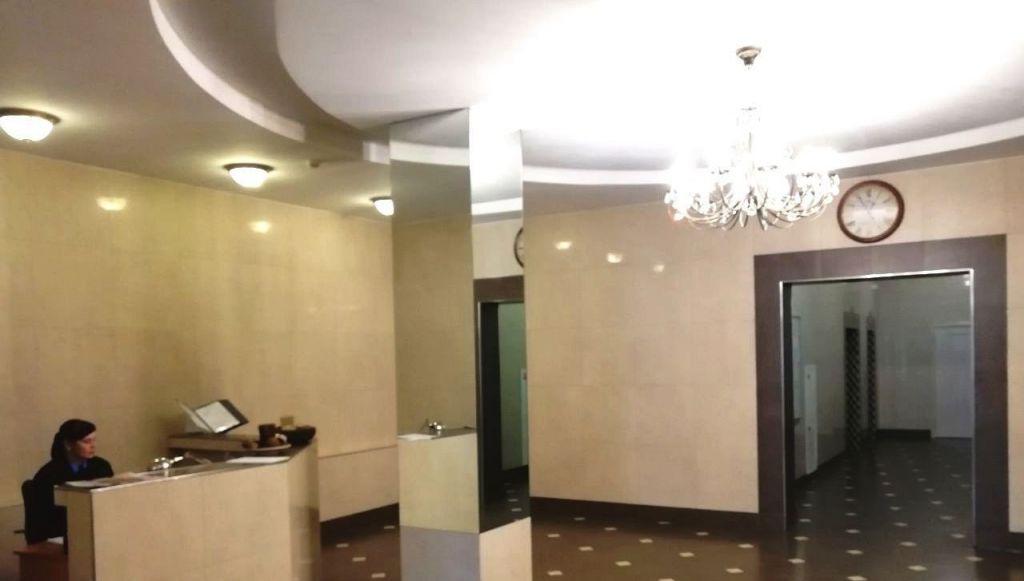 Продажа двухкомнатной квартиры Москва, метро Парк Победы, улица Пырьева 9к3, цена 2100000 рублей, 2021 год объявление №240723 на megabaz.ru