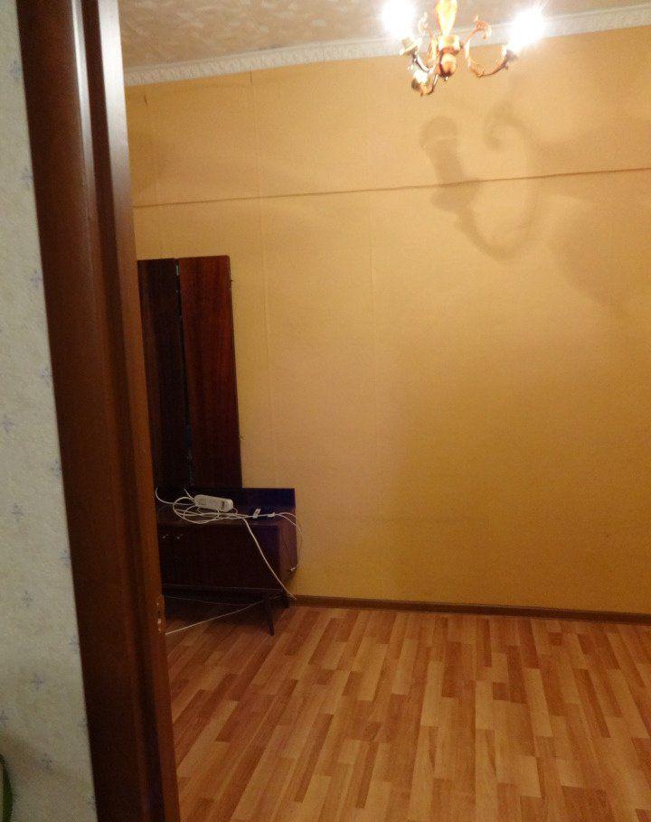 Продажа двухкомнатной квартиры Москва, метро Курская, Гороховский переулок 18/20с1, цена 17000000 рублей, 2021 год объявление №240387 на megabaz.ru