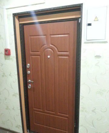 Снять однокомнатную квартиру в Поселке городского типа власиха - megabaz.ru