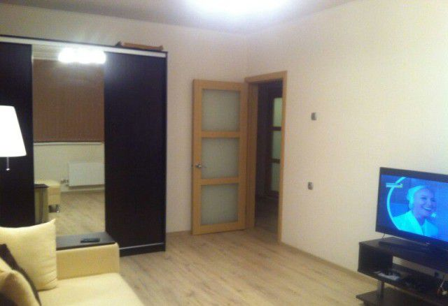 Снять двухкомнатную квартиру в Деревне бутово - megabaz.ru