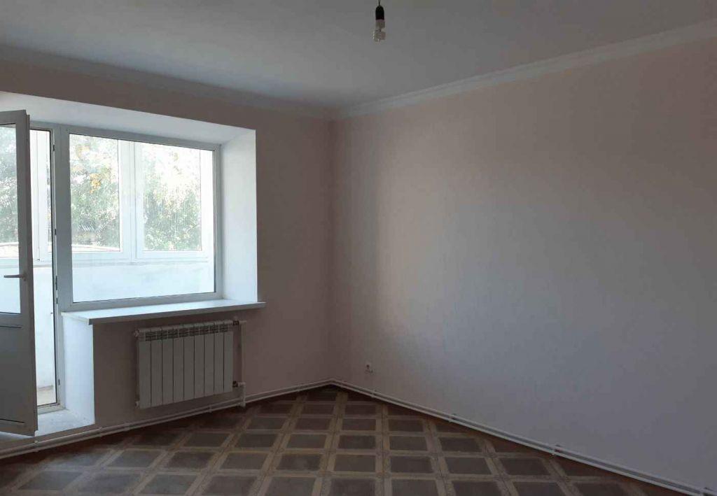 Аренда двухкомнатной квартиры деревня Радумля, цена 25000 рублей, 2021 год объявление №789379 на megabaz.ru