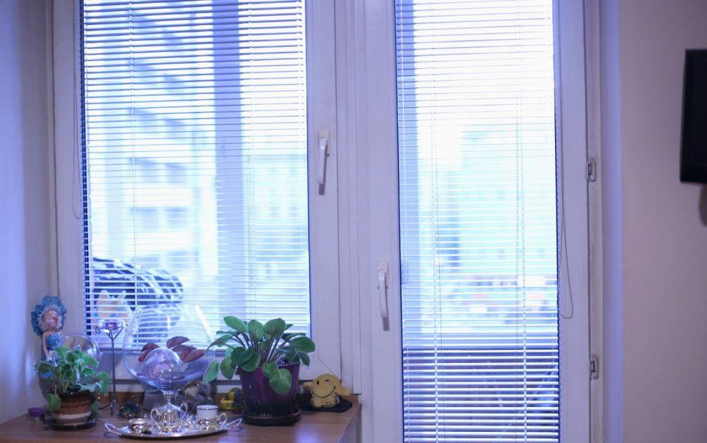 Продажа однокомнатной квартиры Москва, метро Новослободская, Селезнёвская улица 4, цена 24900000 рублей, 2021 год объявление №240957 на megabaz.ru