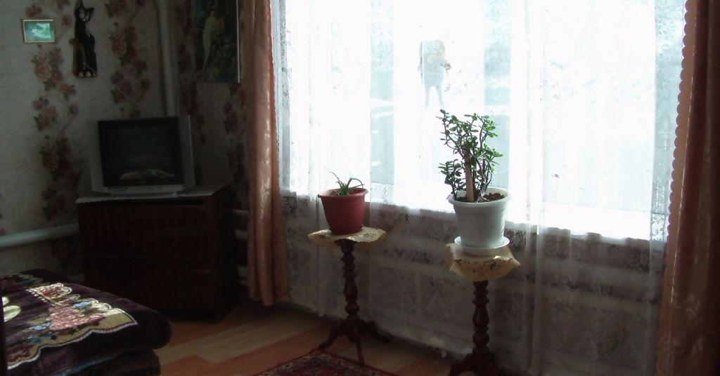 Продажа дома Москва, метро Полянка, Серпуховско-Тимирязевская линия, цена 1500000 рублей, 2021 год объявление №241414 на megabaz.ru