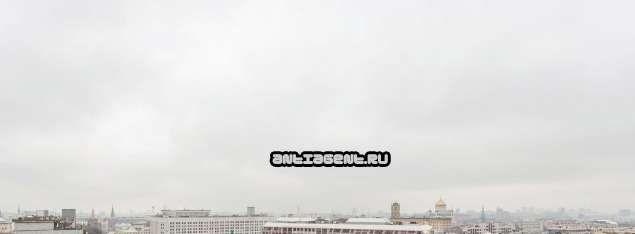Аренда комнаты Москва, метро Арбатская, улица Новый Арбат 6, цена 20000 рублей, 2021 год объявление №790853 на megabaz.ru