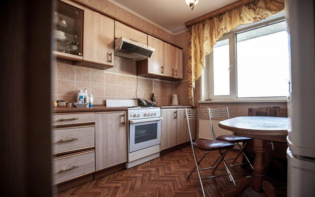 смешное, снять однокомнатную квартиру в митино с фото поселка насчитывает почти