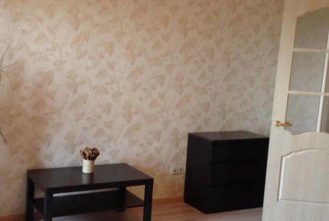 Снять однокомнатную квартиру в Москве у метро Семеновская - megabaz.ru