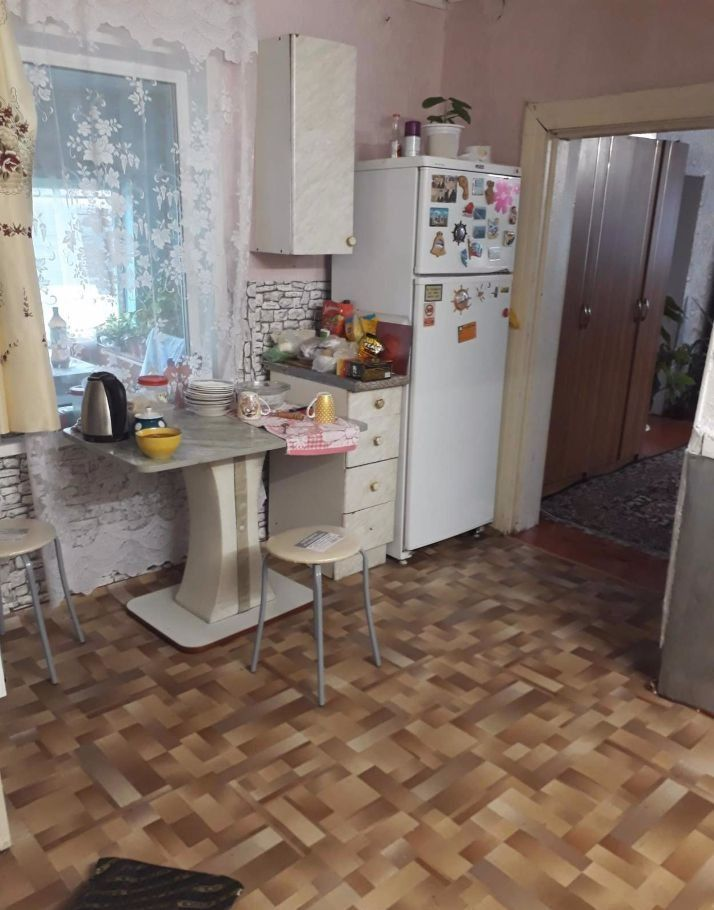 Купить дом в Анжеро-судженске - megabaz.ru