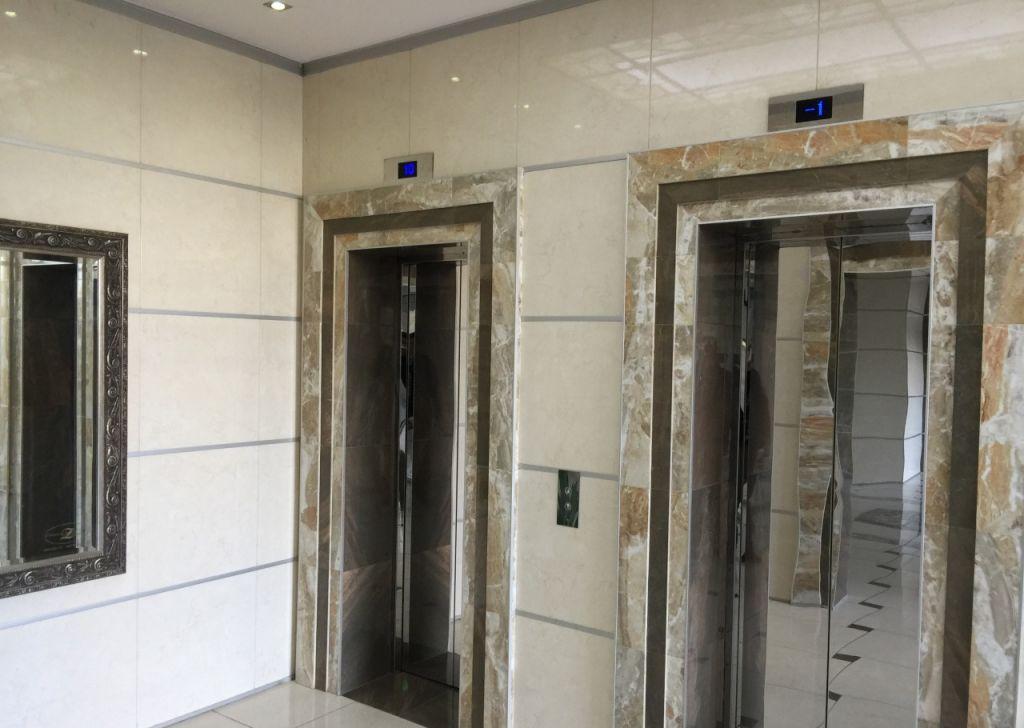 Купить трёхкомнатную квартиру в Москве у метро Дубровка - megabaz.ru
