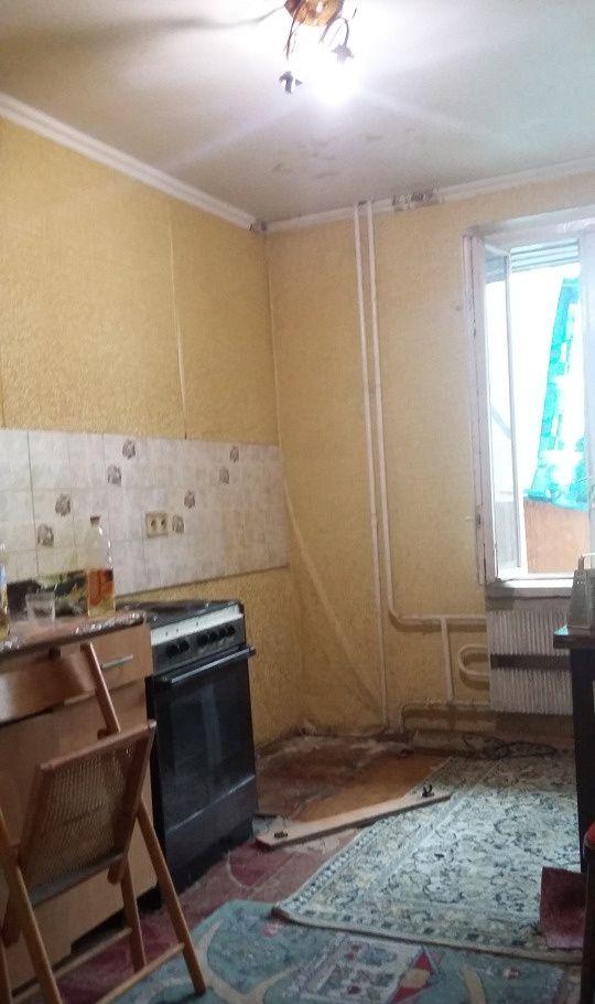 Купить двухкомнатную квартиру в Москве у метро Марьино - megabaz.ru