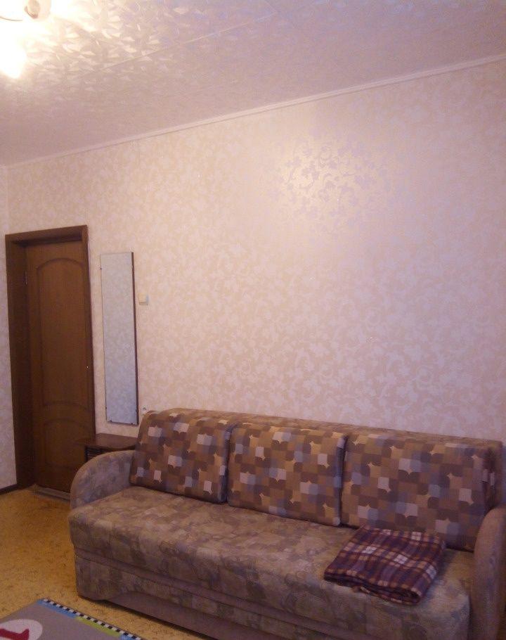 Купить комнату в Зеленограде - megabaz.ru