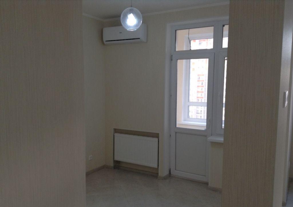 Купить однокомнатную квартиру в Химках - megabaz.ru