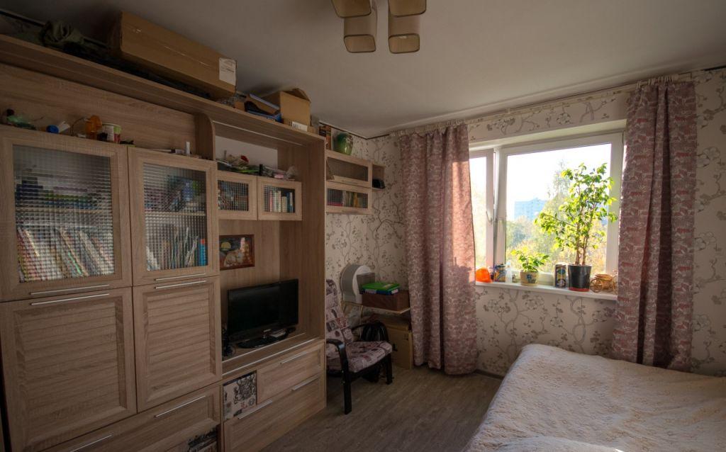 Купить двухкомнатную квартиру в Москве у метро Алтуфьево - megabaz.ru