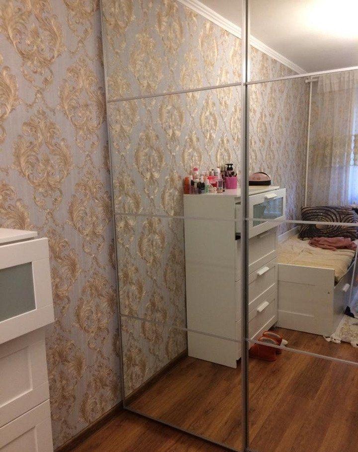 Снять комнату в Москве у метро Теплый Стан - megabaz.ru