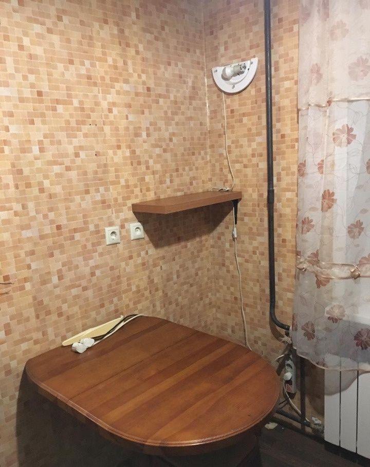 Снять однокомнатную квартиру в Москве у метро Алтуфьево - megabaz.ru