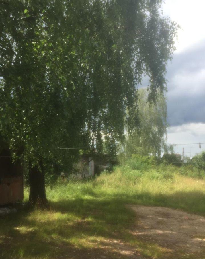 Продажа дома СНТ Восход, метро Спортивная, цена 2300000 рублей, 2021 год объявление №242054 на megabaz.ru