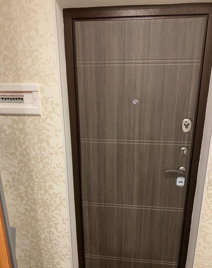 Аренда двухкомнатной квартиры Москва, метро Марьино, Донецкая улица 1, цена 49000 рублей, 2021 год объявление №792298 на megabaz.ru