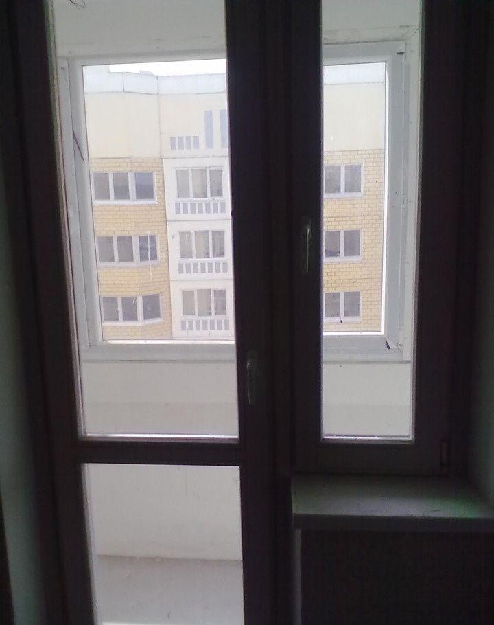 Аренда трёхкомнатной квартиры Москва, метро Пятницкое шоссе, Синявинская улица 11к3, цена 25000 рублей, 2021 год объявление №797294 на megabaz.ru