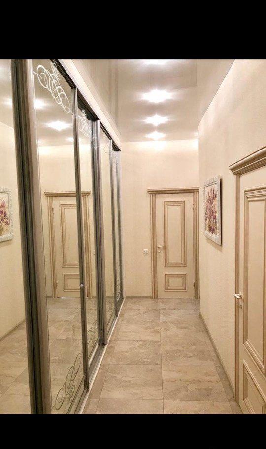 Продажа двухкомнатной квартиры Москва, метро Полянка, улица Большая Якиманка 25, цена 25000000 рублей, 2021 год объявление №243563 на megabaz.ru