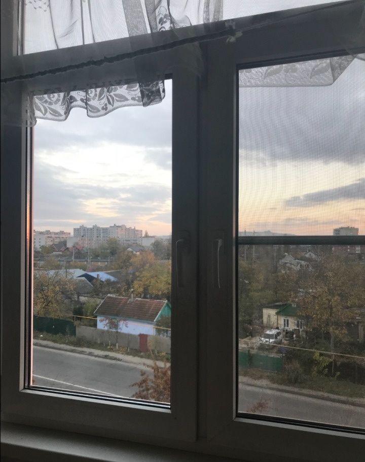Продажа двухкомнатной квартиры Брест, метро Полянка, Линейная улица 9, цена 1500000 рублей, 2021 год объявление №243552 на megabaz.ru