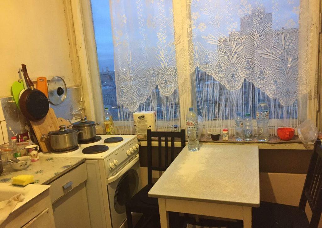 Аренда двухкомнатной квартиры Москва, метро Арбатская, улица Новый Арбат 10, цена 60000 рублей, 2021 год объявление №798109 на megabaz.ru