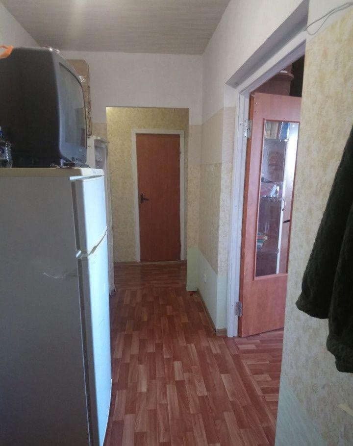 Аренда двухкомнатной квартиры Москва, метро Пятницкое шоссе, Синявинская улица 11к5, цена 27000 рублей, 2021 год объявление №798027 на megabaz.ru