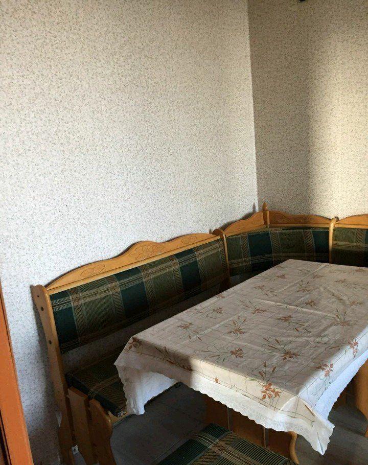 Аренда комнаты Москва, метро Пятницкое шоссе, Синявинская улица 11к1, цена 16000 рублей, 2021 год объявление №799216 на megabaz.ru