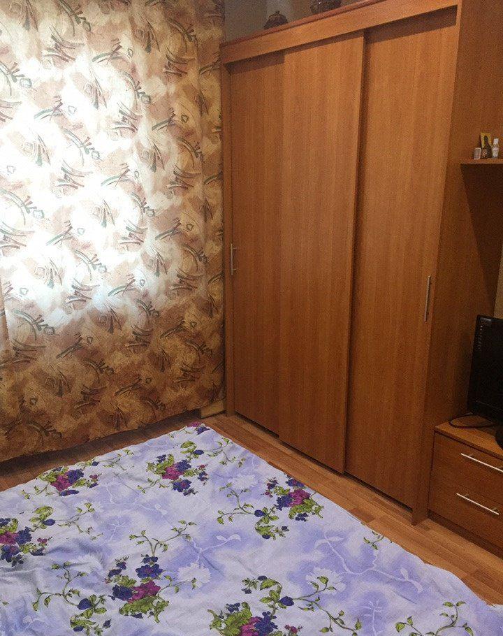 Снять комнату в Москве у метро Улица Академика Янгеля - megabaz.ru