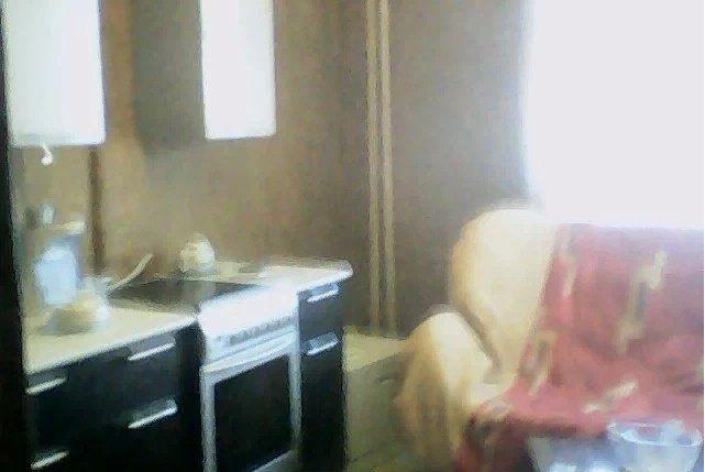 Снять однокомнатную квартиру в Москве у метро Пражская - megabaz.ru