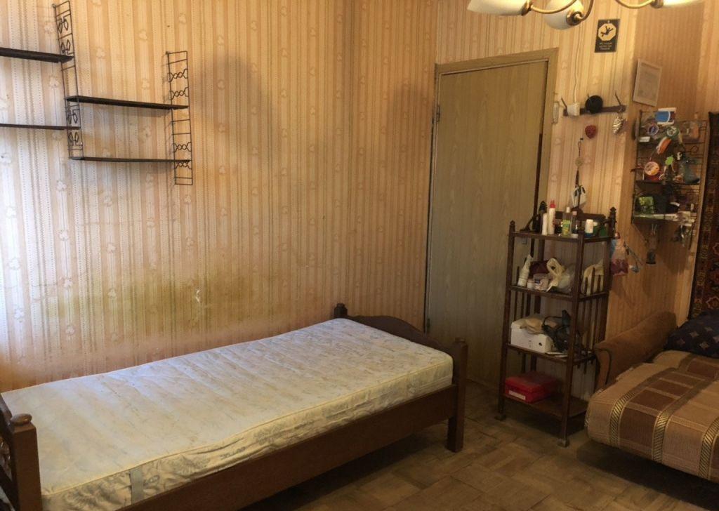 Снять комнату в Москве у метро Выхино - megabaz.ru