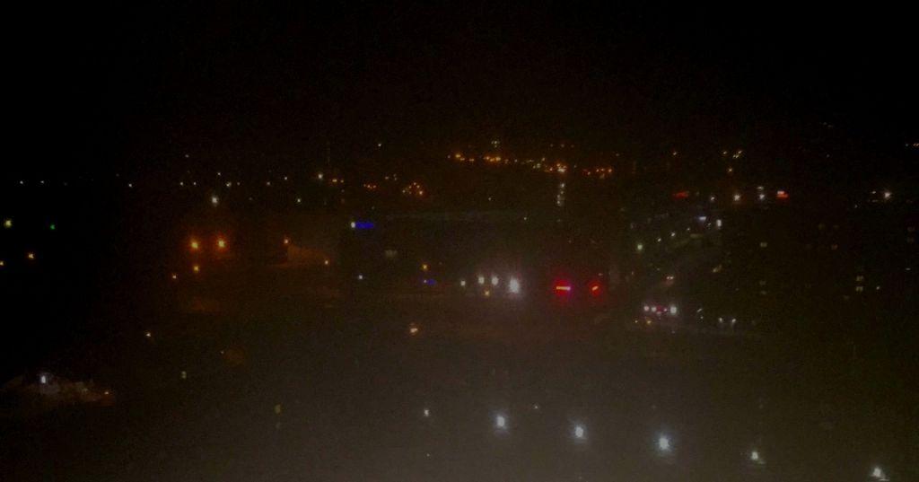 Снять двухкомнатную квартиру в Москве у метро Автозаводская - megabaz.ru