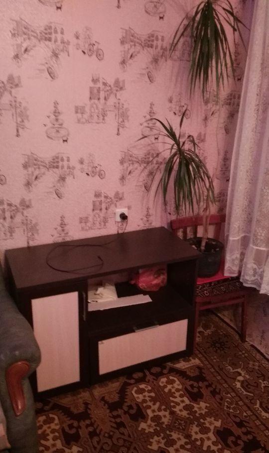 Снять комнату в Москве у метро Зябликово - megabaz.ru