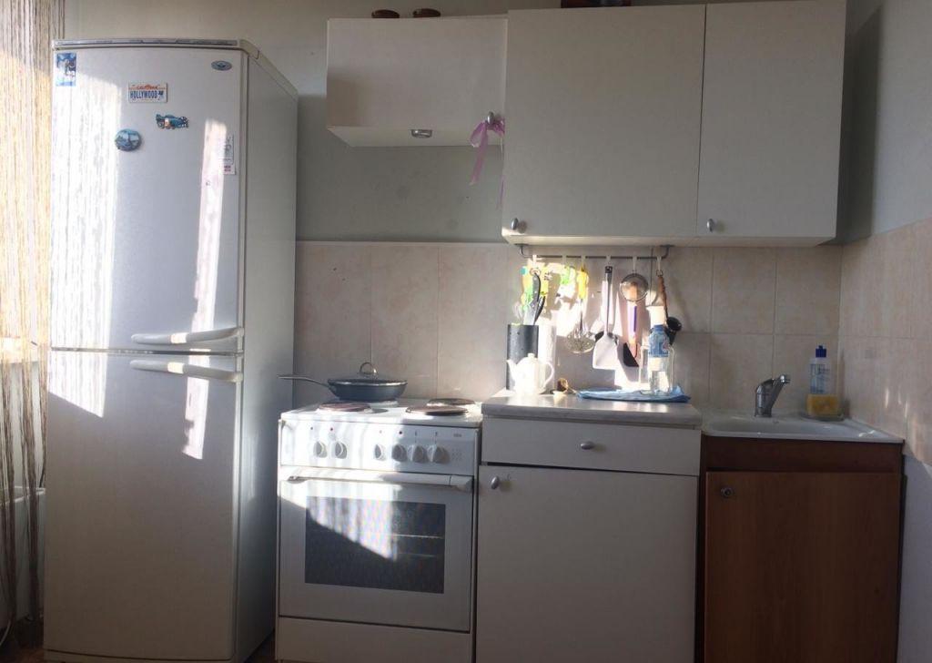 Снять однокомнатную квартиру в Москве у метро Проспект Вернадского - megabaz.ru