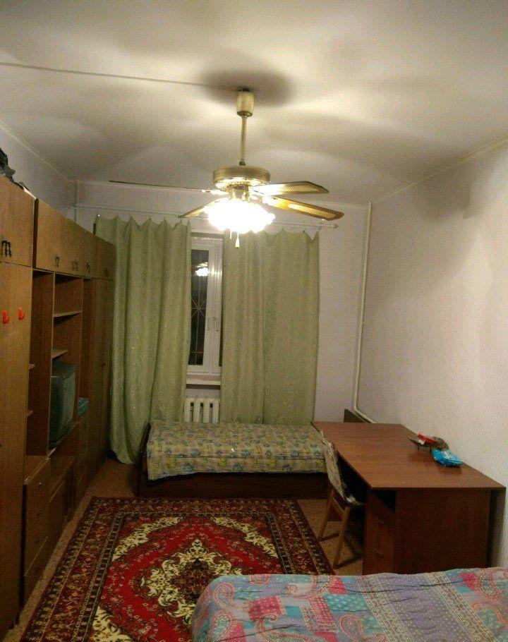 Снять двухкомнатную квартиру в Москве у метро Люблино - megabaz.ru