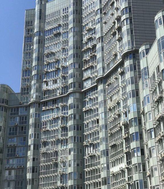 Продажа двухкомнатной квартиры Москва, метро Каховская, Малая Юшуньская улица 3, цена 16900000 рублей, 2021 год объявление №245852 на megabaz.ru