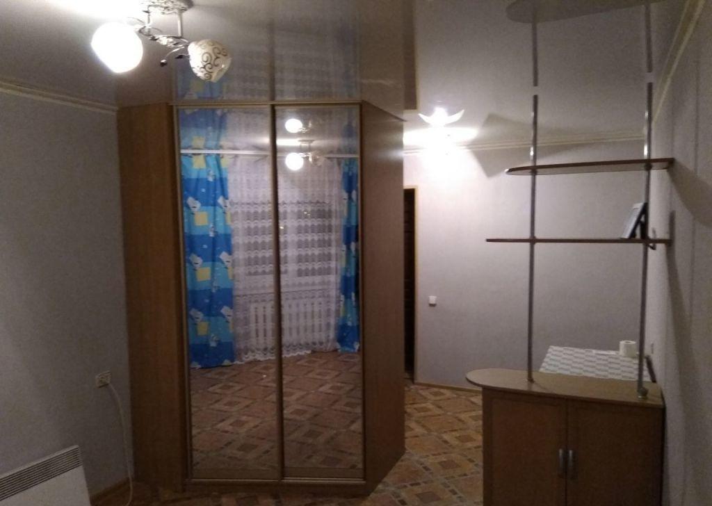 Купить комнату в Архангельске - megabaz.ru