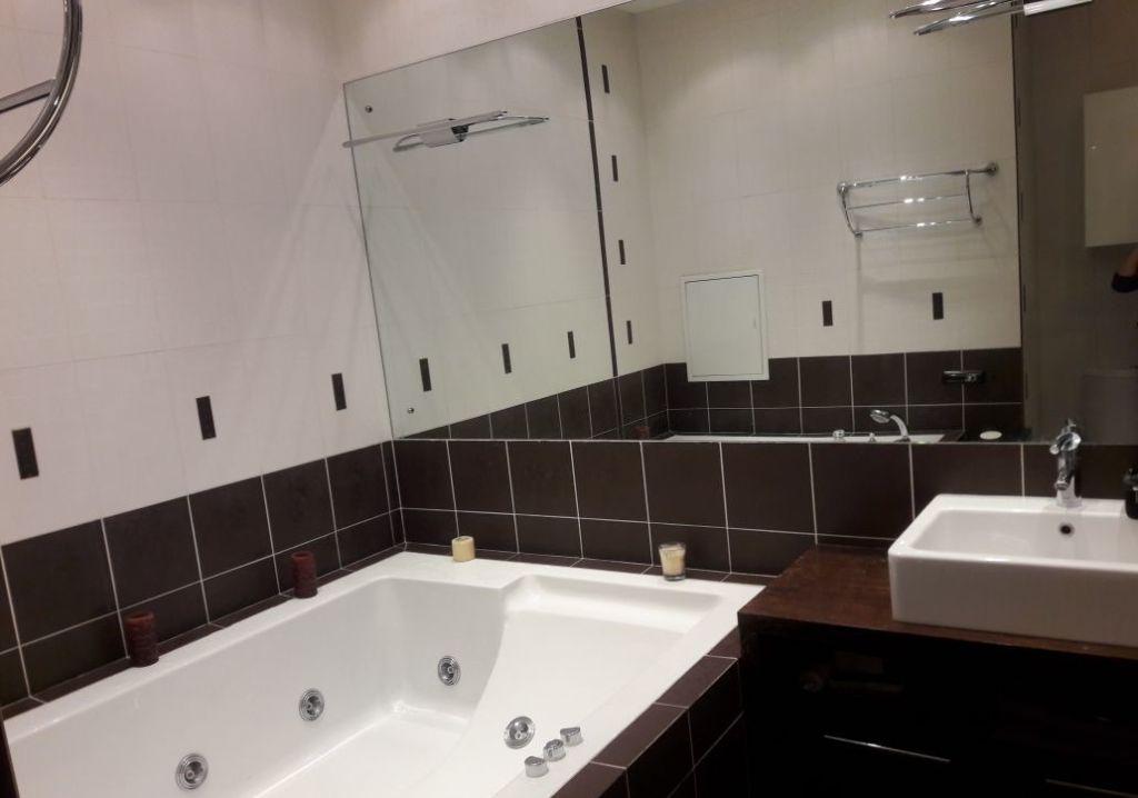 Купить трёхкомнатную квартиру в Москве у метро Речной вокзал - megabaz.ru