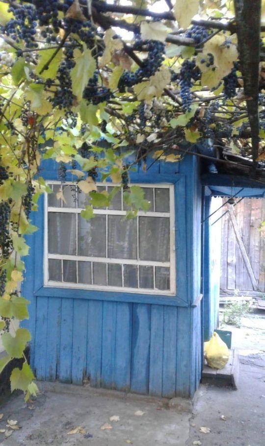 Купить дом в Новошахтинске - megabaz.ru