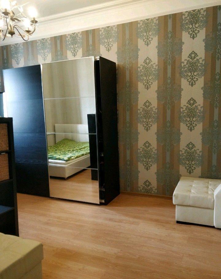 Купить двухкомнатную квартиру в Москве у метро Сокольники - megabaz.ru