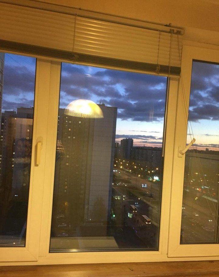 Продажа однокомнатной квартиры Москва, метро Новослободская, Кольцевая линия, цена 6900000 рублей, 2021 год объявление №245566 на megabaz.ru