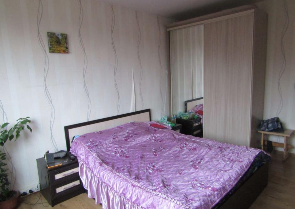 Снять двухкомнатную квартиру в Москве у метро Щелковская - megabaz.ru