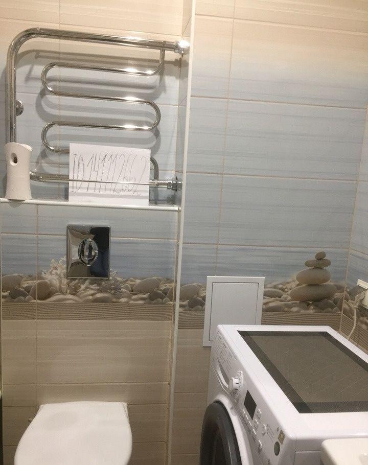 Снять однокомнатную квартиру в Москве у метро Домодедовская - megabaz.ru