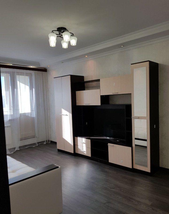 Снять двухкомнатную квартиру в Москве у метро Беляево - megabaz.ru