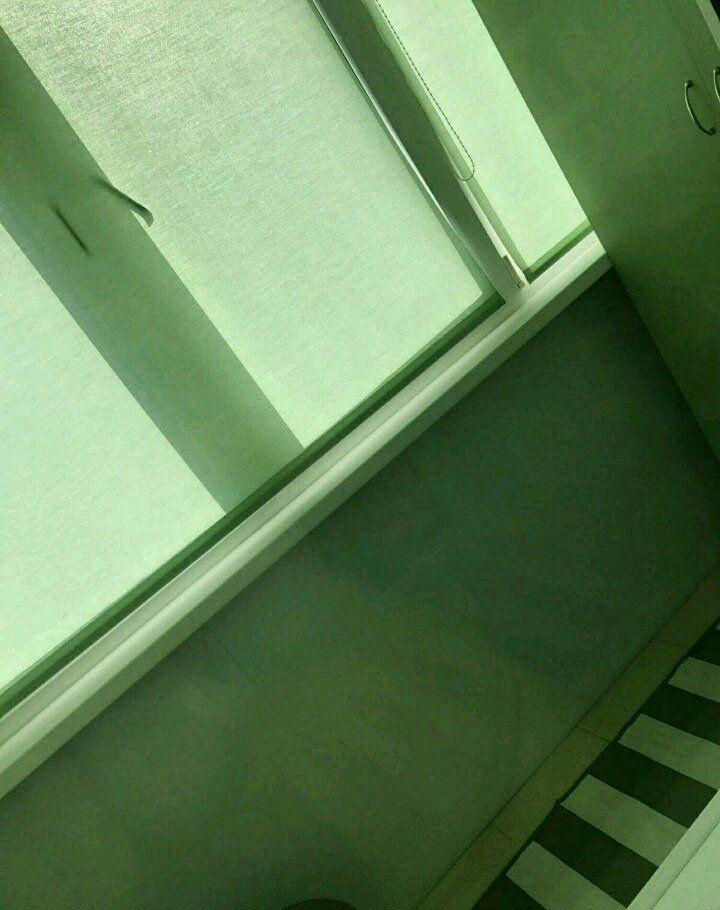 Снять двухкомнатную квартиру в Москве у метро ВДНХ - megabaz.ru