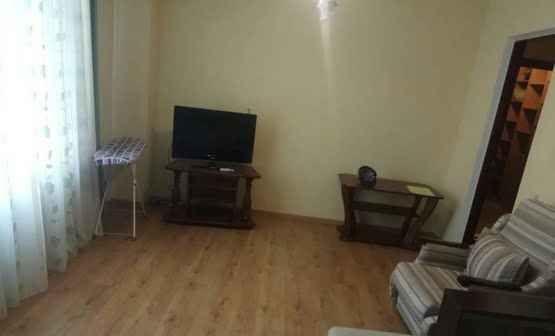 Снять однокомнатную квартиру в Воскресенске - megabaz.ru