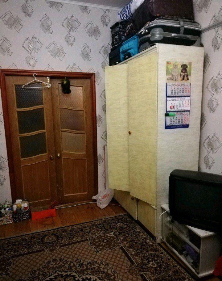 Снять комнату в Москве у метро Перово - megabaz.ru