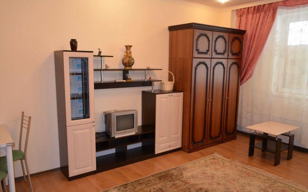 Купить двухкомнатную квартиру в Москве у метро Волоколамская - megabaz.ru