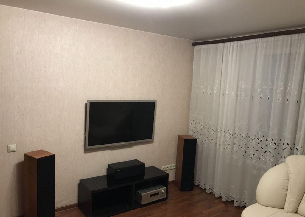 Купить двухкомнатную квартиру в Москве у метро Сходненская - megabaz.ru